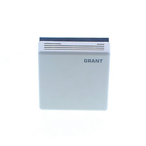 Grant EFBS23 Outdoor Frost Stat