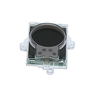 Vokera 20055455 Timer/ Display Module