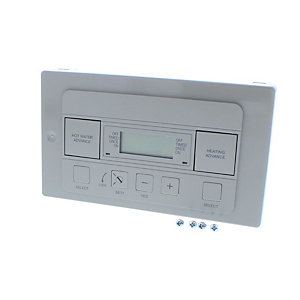 Worcester 771 61920 070 Electronic Timer