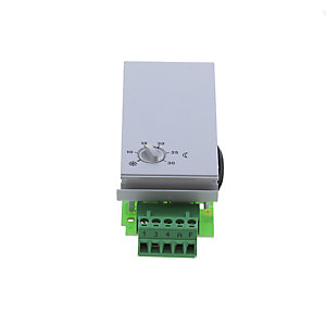 Worcester 77449011360 Greenstar Roomstat Module TR212E