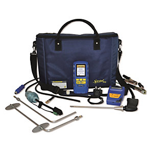 Sprint PRO2 Kit B Flue Gas Analyser Kit