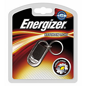 Energizer S684 High Tech Keychain Light