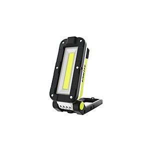 Unilite SLR-1000 1000 lumen rechargeable LED work light