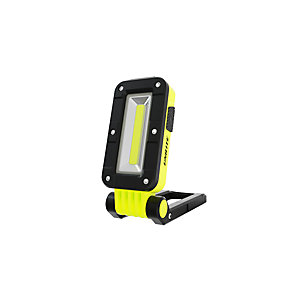 Unilite SLR-500 500 lumen USB rechargeable LED work light