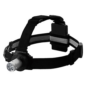 Rothenberger Head Torch 88926