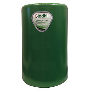 Gledhill Automatic Cylinder 140 L BAUT05