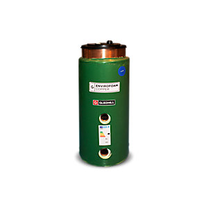 Gledhill Direct Combination Tank 1050 X 450