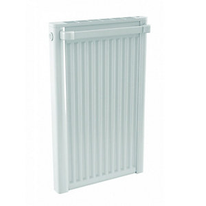 Stelrad STR2 Towel Radiator 645x425mm White