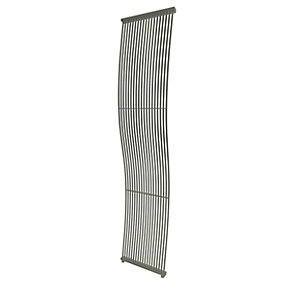 Stelrad Wave Radiator - 1800 x 440 mm 147035