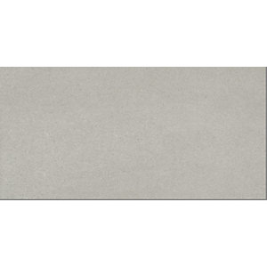 Art Rock Grigio Lappato Porcelain Wall & Floor Tile 600 X 300 Mm (Pack Of 8)