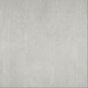 Ground Grey Lappato Wall and Floor Tile 600 x 600 mm (Pack Of 3)