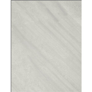 Johnson Grasmere Slate Matt Wall Tile 360 x 275 mm (Pack Of 10)
