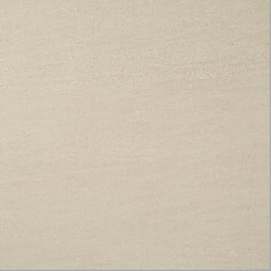 Mirage Beige Matt Wall & Floor Tile 600 x 600 mm (Pack Of 3)