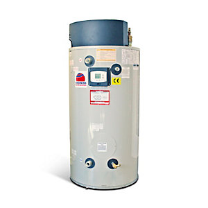 Andrews Water Heaters HIflo EVO HF65/300 gas fired water heater