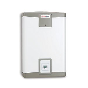 Heatrae Fbm Eco 45 3kW Water Heater