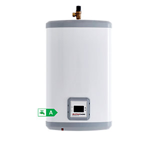 Heatrae Multipoint Eco 30 Litre Vertical Unvented Water Heater