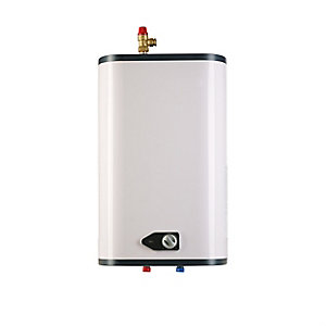 Hyco Powerflow Multipoint Unvented Water Heater 30L 3kW PF30L