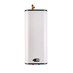 Hyco Powerflow Multipoint Unvented Water Heater 50L 3kW PF50L