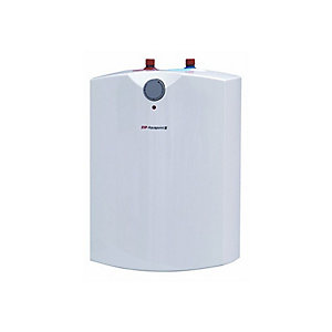 Zip Aquapoint III Unvented Under Sink Water Heater 15L 2kW AP3/15