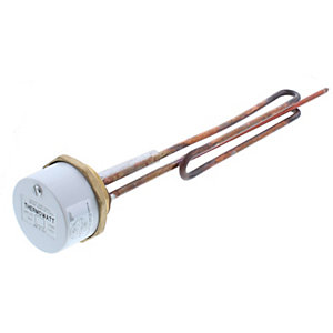 Ariston Immersion Heater 65101884