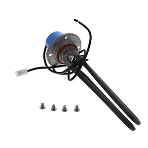Zip SP90530 Element Kit 3.0kW 240V