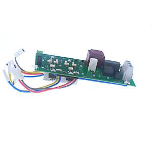 Heatrae 95615080 Main Power Pcb - Amptec