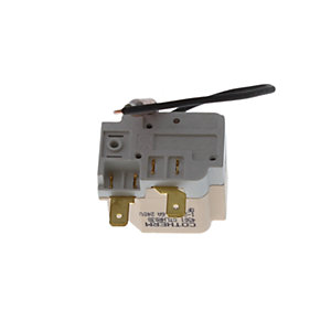 Heatrae 95612598 Thermal Cut Out Clunit