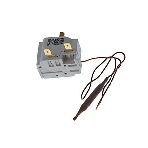 Heatrae 95612667 Thermostat MULTIPOINT10 15 30 50 Cotherm