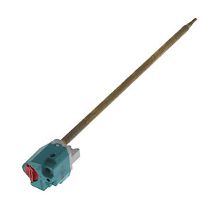 Heatrae 95980025 Stat 11in Rod Cothermfb