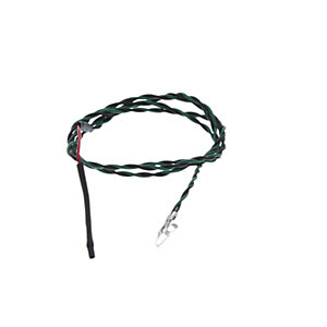 Heatrae 'S'adia 95612690 Top Thermistor
