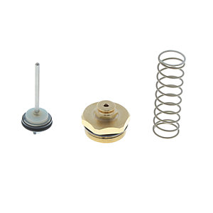 Ariston 571442 D.H.W. Pressure Switch Kit
