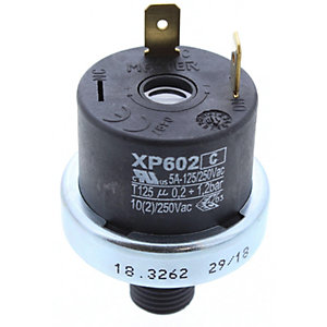 Baxi Pressure Switch 5114748