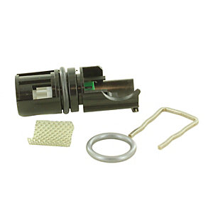 Glowworm 0020097207 Flow Switch Kit (Ultracom)