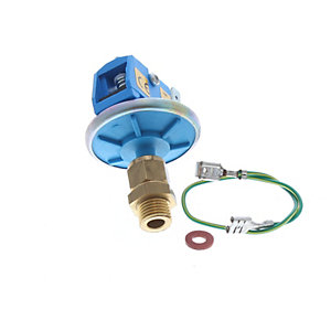 Ideal Water Pressure 'S'witch 174755