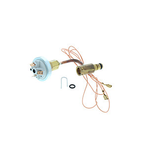 Worcester Bosch 87161064950 Pressure 'S'witch -water - Kit