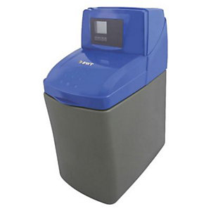 BWT WS 355 Standard Electronic Water Softener 14L