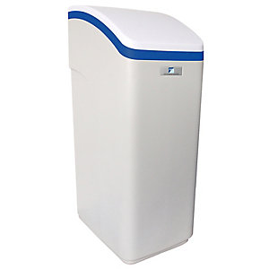 Monarch GS4000 HE Water Softener GS4004HE