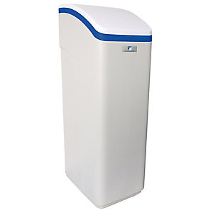 Monarch GS6000 HE Water Softener GS6004HE