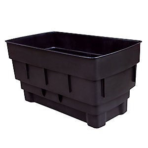 Kingspan Pc50R Ferham Open Topped Rectangular 227L Cold Water Cistern Stackable