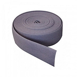 JG Speedfit Edge Insulation Strip JGUFHEDGE