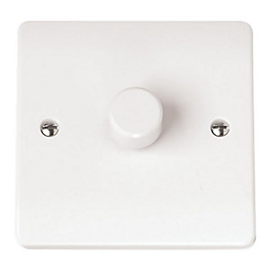 Mode 1 Gang 2 Way Dimmer Switch - CMA140