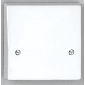 Vimark 45A Cooker Connection Plate - V1217