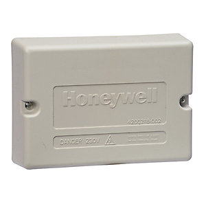Honeywell Home 10-Way Junction Box 42002116-002