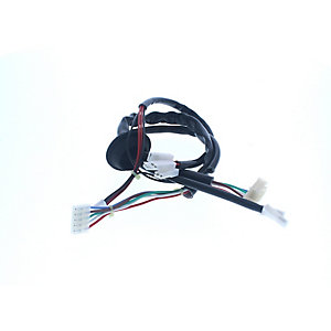 Baxi 239234 Kit Wiring Harness Boiler