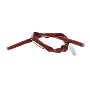 Baxi 5109884 Harness High Temp