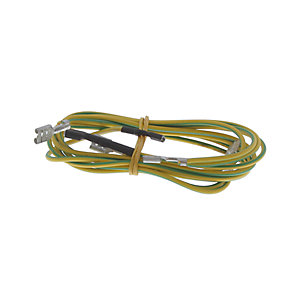 Baxi 5112383 Earth Cable Harness