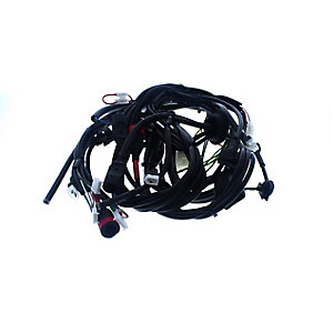 Baxi 5113414 Wiring Harness Kit