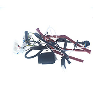 Baxi 5113418 Wiring Harness Kit