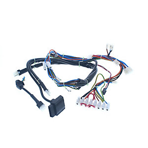 Baxi 5113420 Wiring Harness Kit