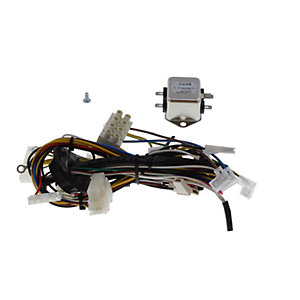 Baxi 5114341 Wiring Harness Kit